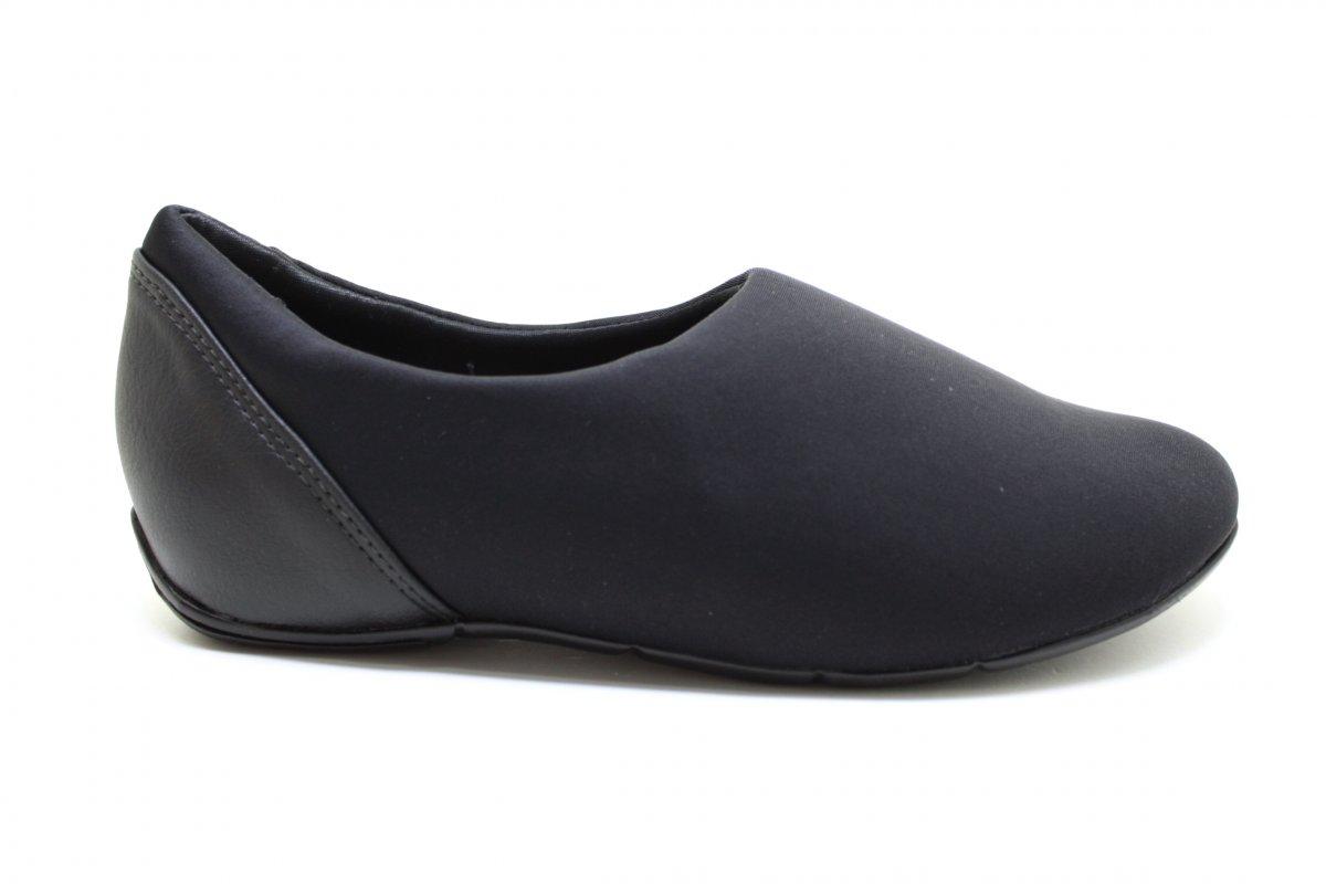 28e759605 Sapato Feminino Comfortflex