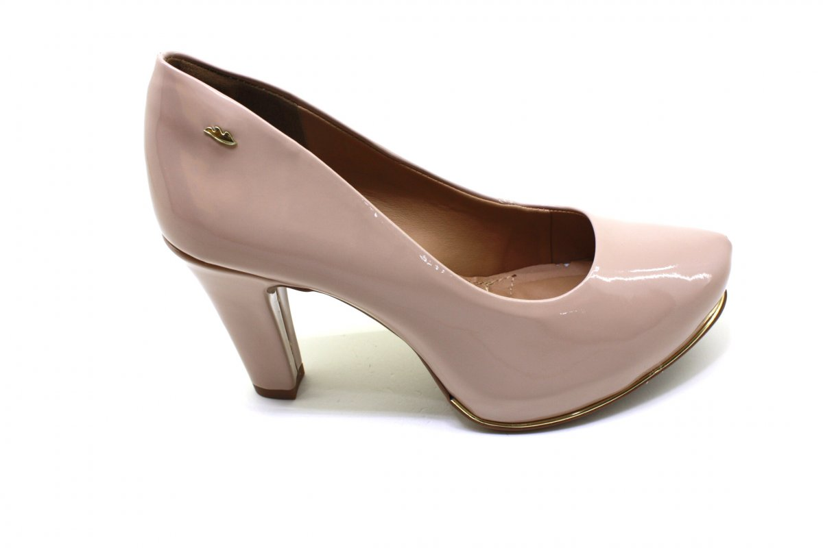 88b75e2a6 Sapato Feminino Dakota
