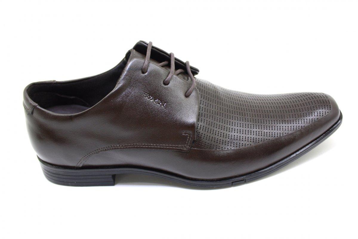 7208121a84 Sapato Masculino Ferracini