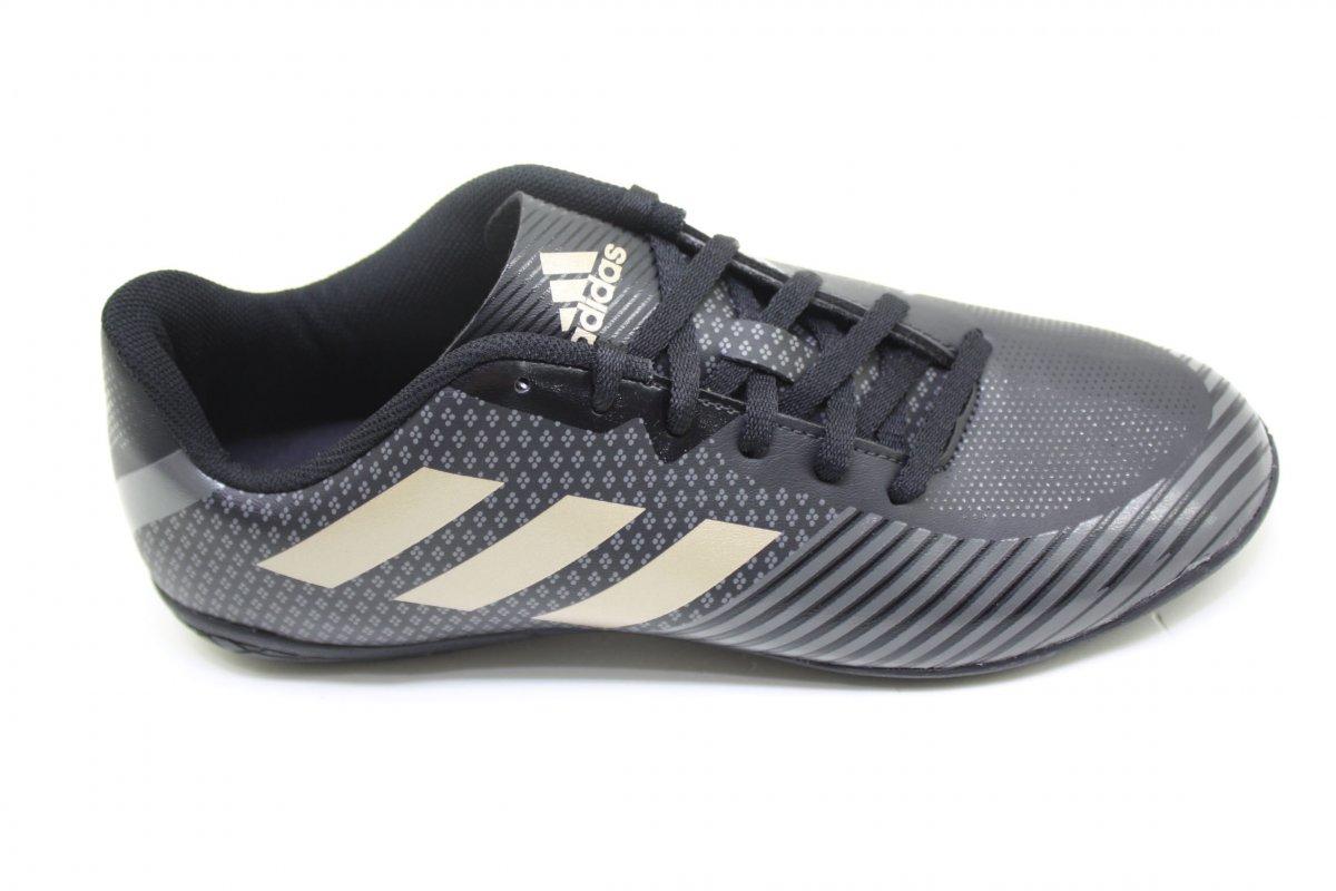 171773c177 Tênis Futsal Adidas Artilheira III