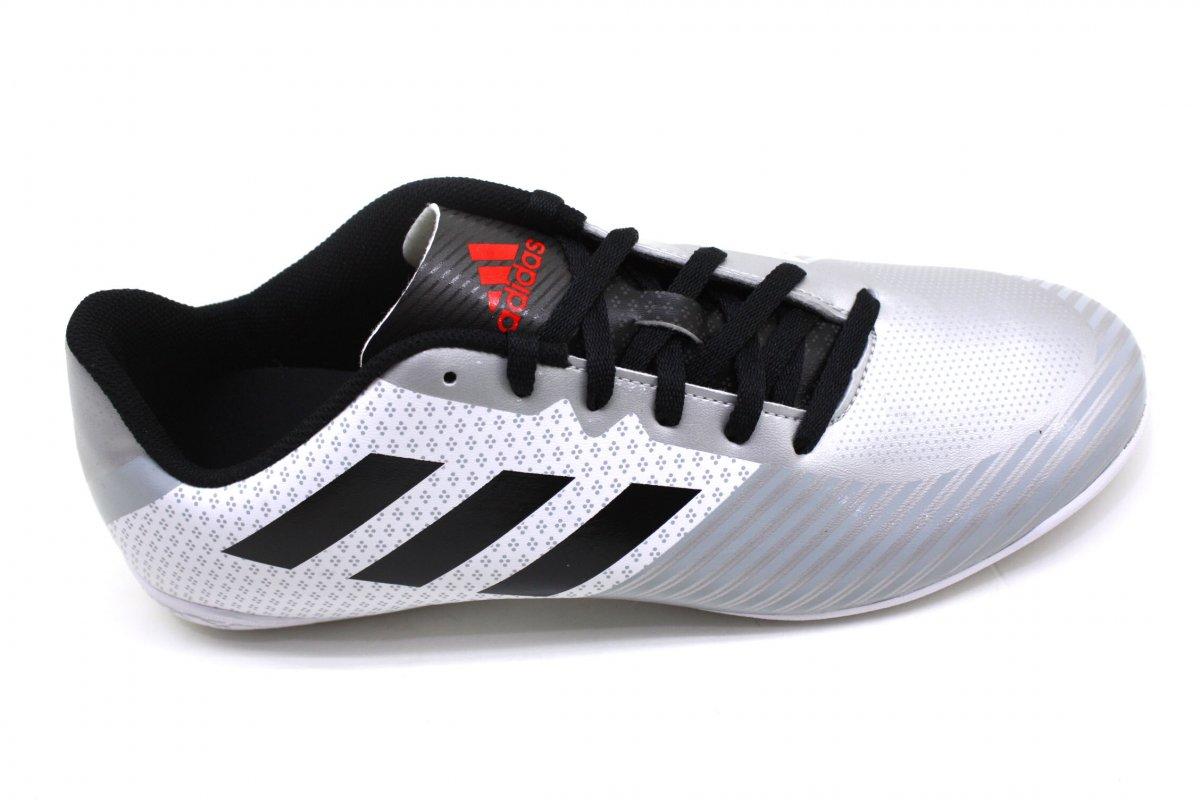 Tênis Futsal Adidas Artilheira III 333ba809e0bd9