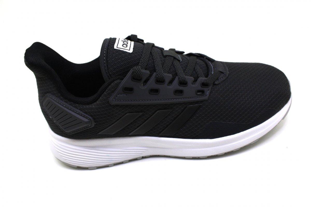 Tênis Feminino Adidas Duramo 9 9a7040460c66b