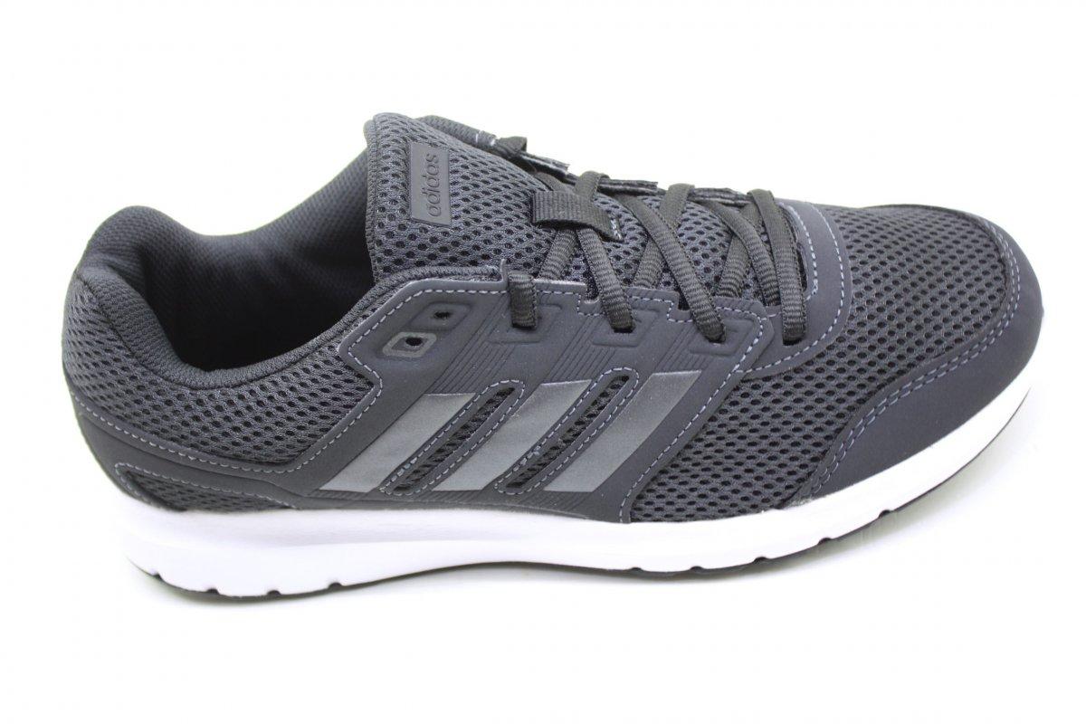 Tênis Masculino Adidas Duramo Lite 2.0 4e526640b6d96