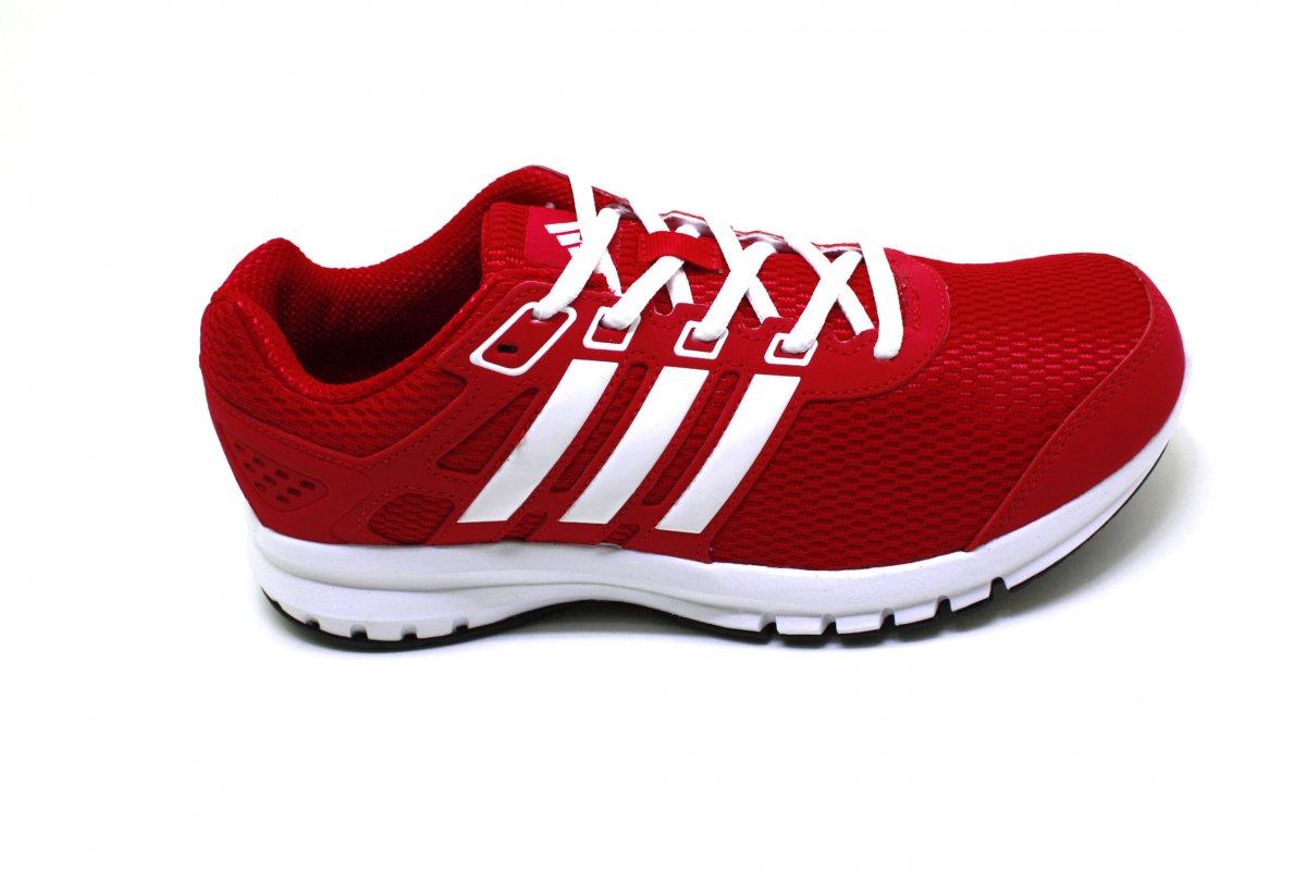68f2057d717 Tênis Feminino Adidas Duramo Lite