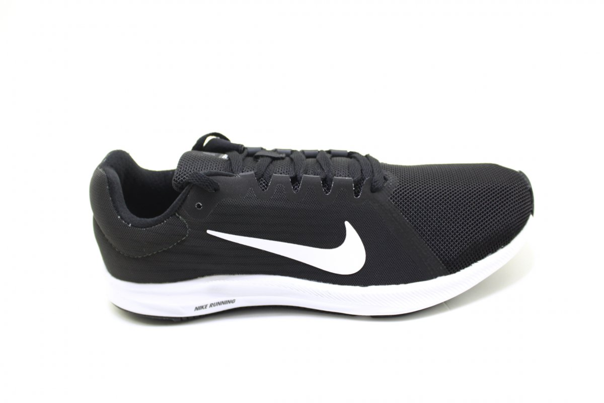Tênis Masculino Nike Downshifter 8