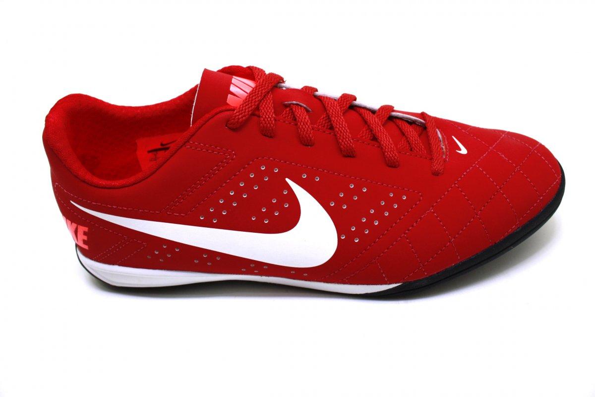 6e4933f433 Tenis Nike Beco