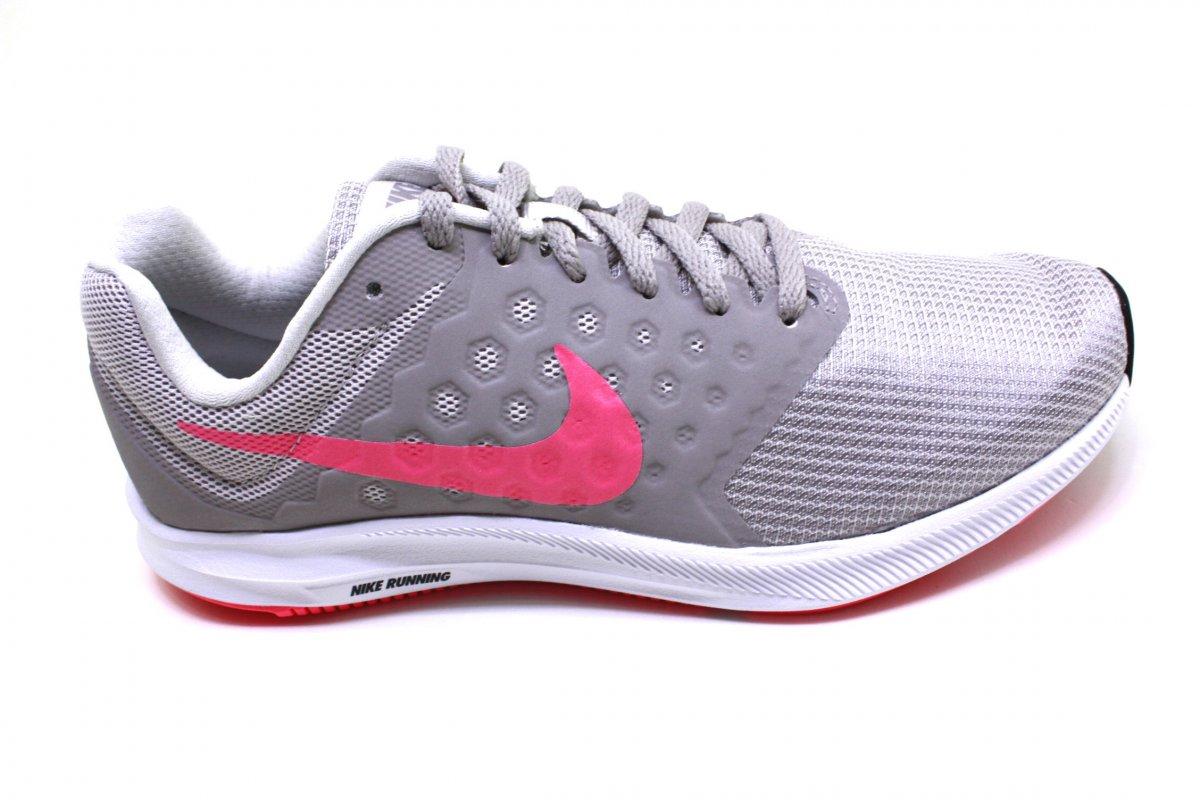 Tenis Feminino Nike Downshifter 7
