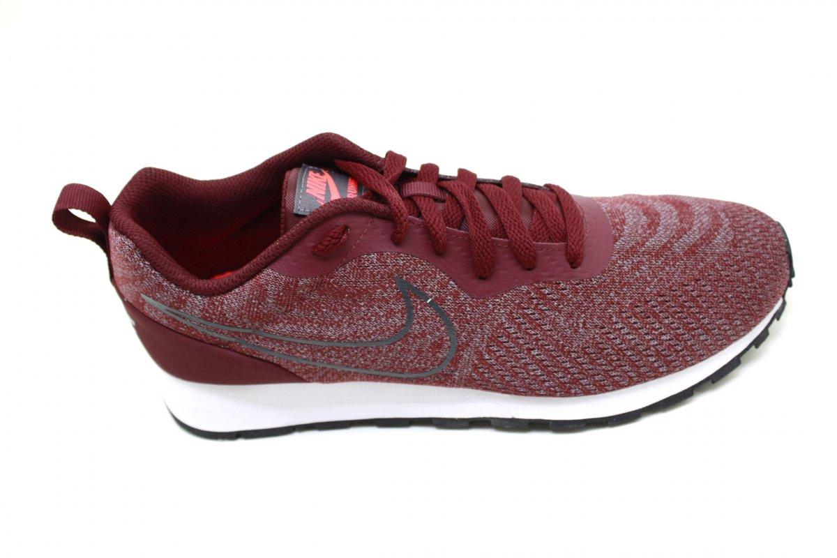 ... Eng Mesh 916774 Marca Nike ... ce2ed334a45949  Tenis Nike MD Runner 2  dd0a5c78418d3c ... 09af70bd512ac