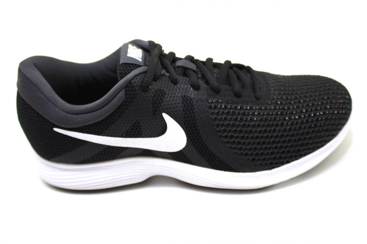 Tênis Masculino Nike Revolution 4 c2717ffeb89af