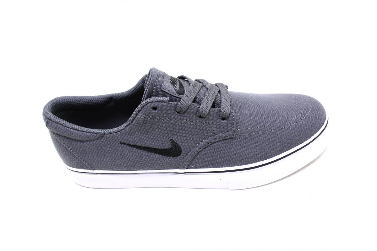4fab85c1756 Tenis Nike sb Clutch