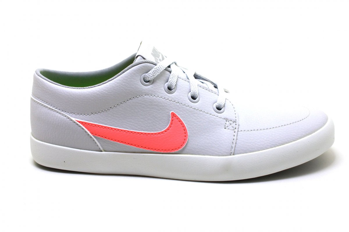c717f5d23458c Tenis Nike WMNS Futslide SL