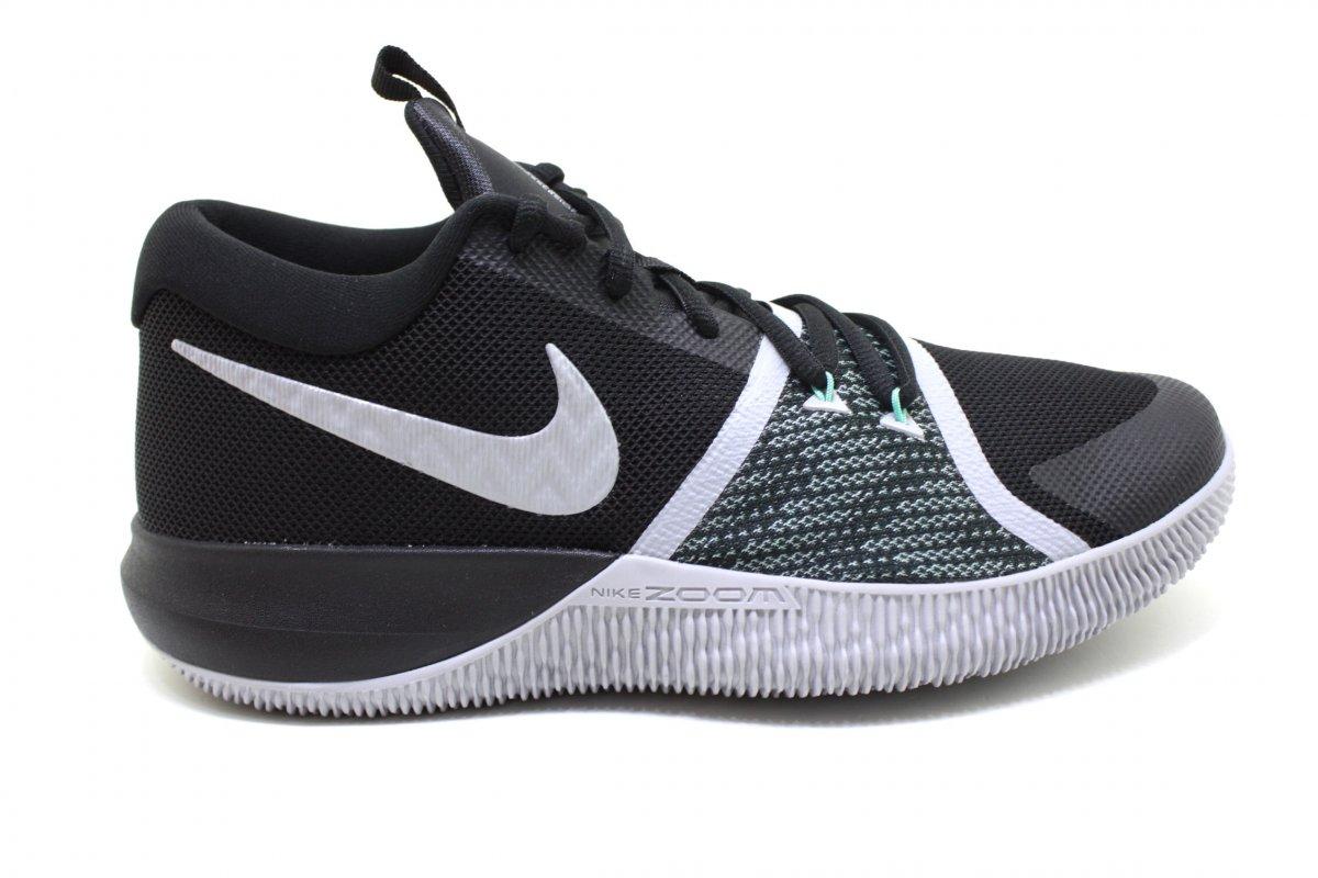 22f1fe3f00 Tenis Masculino Nike Zoom Assersion