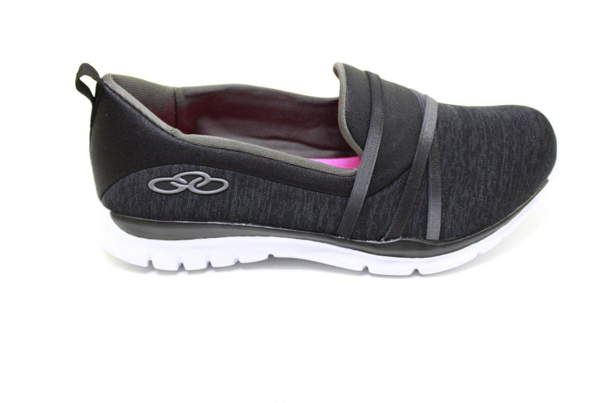 a84c6970b2 Jorrovi Calçados - Várias Marcas e Modelos Com Ótimos Preços