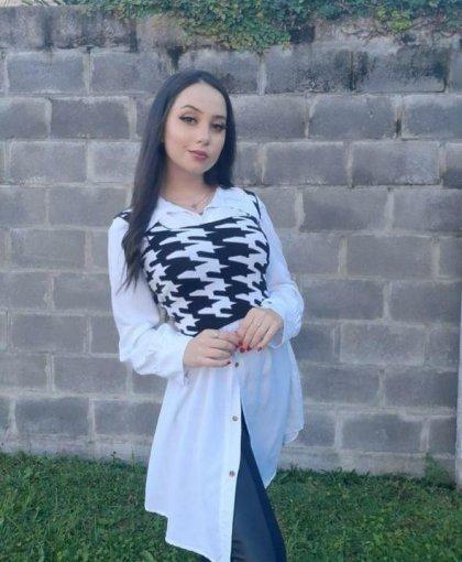 CAMISA ALONGADA FEMININA
