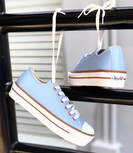 Tênis: Tênis All Glow Julia Shoes