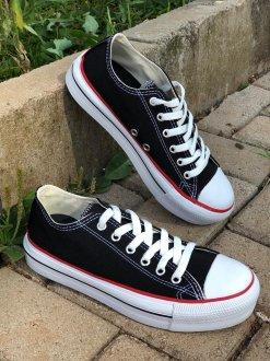 Imagem - Tênis: Tênis All Glow Julia Shoes cód: 760