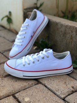 Imagem - Tênis: Tênis All Glow Julia Shoes cód: 756