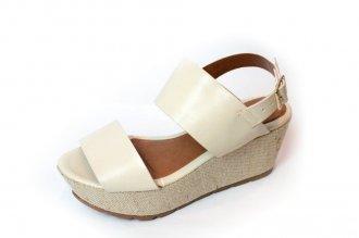 Imagem - Anabela My Shoe cód: 000176