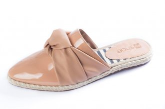 Imagem - Mule Candy My Shoe cód: 000220