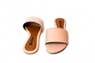 Imagem - Rasteira My Shoe Lisa cód: 000218