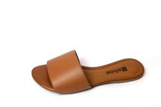 Imagem - Rasteira My Shoe Lisa cód: 000221