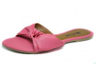 Imagem - Rasteira My Shoe Nó cód: 000216