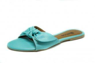 Imagem - Rasteira My Shoe Nó cód: 000212