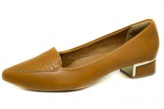 Imagem - Salto 2,5 My Shoe cód: 000225