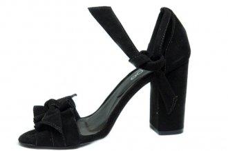 Imagem - Sandalia Babadinho Salto Bloco My Shoe cód: 000184