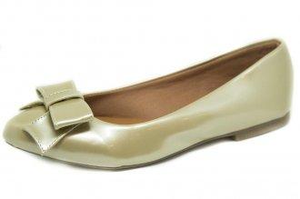 Imagem - Sapatilha Laço My Shoe cód: 000191