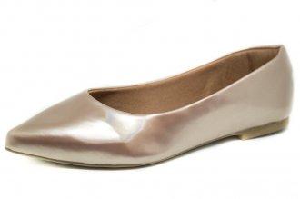 Imagem - Sapatilha Lisa My Shoe cód: 000192