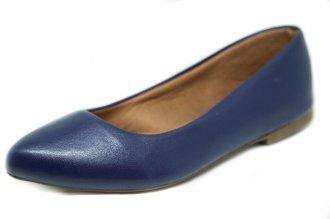Imagem - Sapatilha Lisa My Shoe cód: 000185