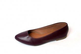 Imagem - Sapatilha Lisa My Shoe cód: 000187