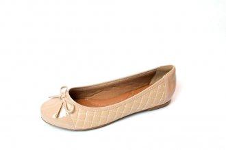 Imagem - Sapatilha My Shoe Matelasse cód: 000207