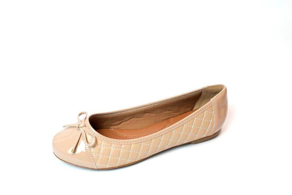 9c5c7e61a9 Sapatilha My Shoe ! Juliana Bonfim