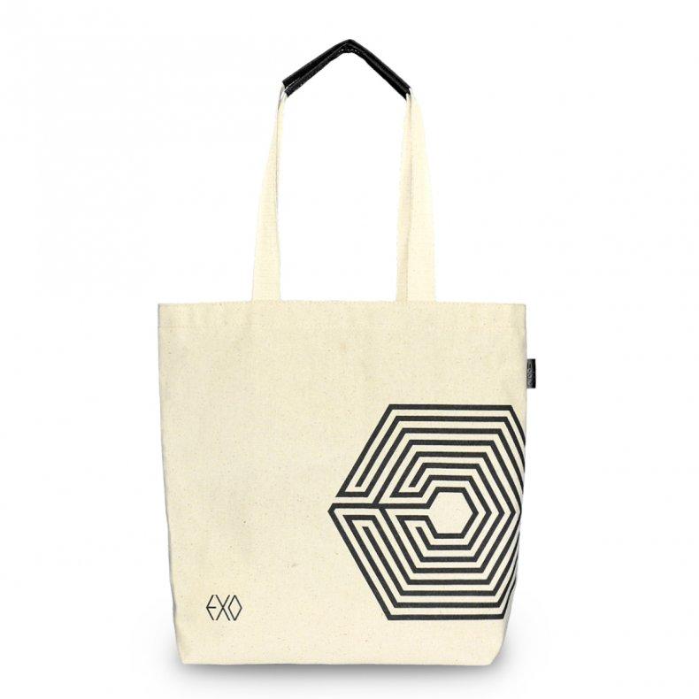 Ecobag EXO - Overdose