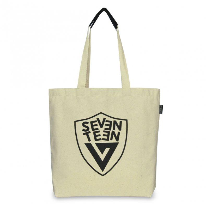 Ecobag Seventeen