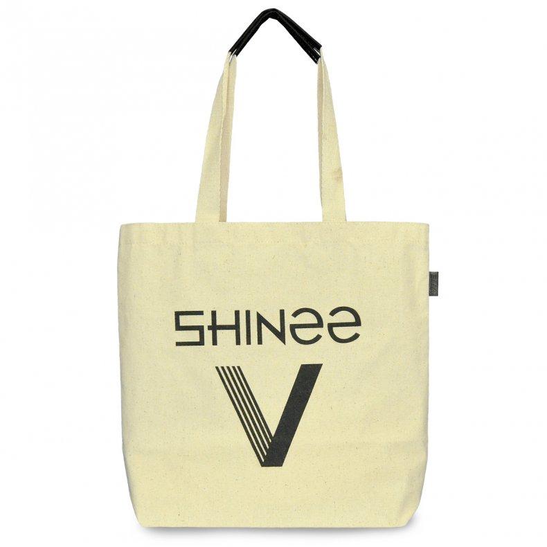 Ecobag Shinee