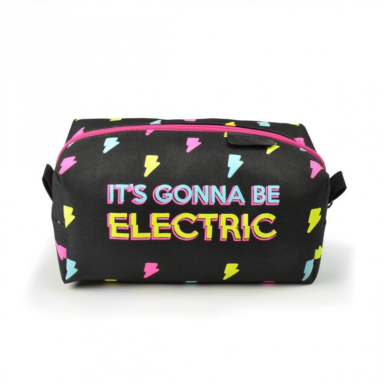 Estojo EXO Electric Kiss