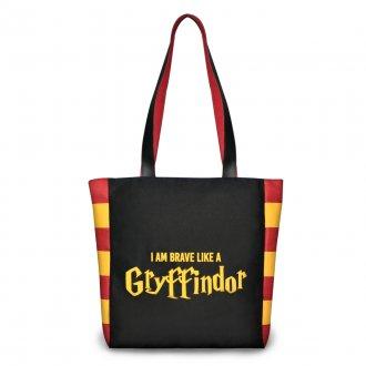 Imagem - Bolsa Hogwarts - Grifinória - 85940