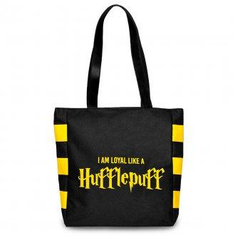 Imagem - Bolsa Hogwarts - Lufa-Lufa - 85940