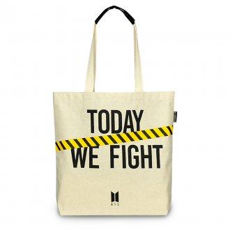 Imagem - Ecobag BTS - Not Today - 85960.1