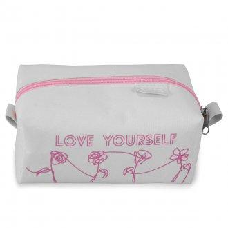 Imagem - Ref: 85.980 | Estojo BTS - Love Yourself - 85.980
