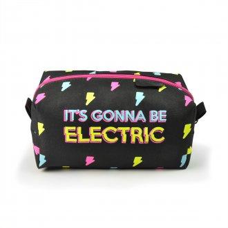 Imagem - Estojo EXO Electric Kiss - 85964.22