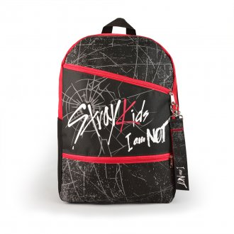 Mochila escolar STRAY KIDS