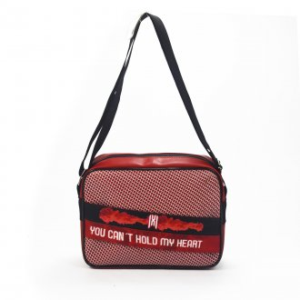 Imagem - Shoulder bag MONSTA X - 87859.3