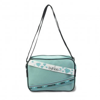 Imagem - Shoulder bag SHINEE - 87859.5