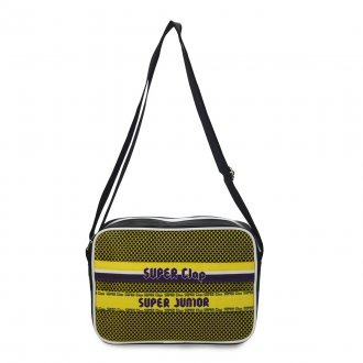 Imagem - Shoulder bag SUPER JUNIOR - 87859.2