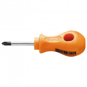 Imagem - CHAVE PHILIPS TOCO 5X40MM TWISTER cód: 15005658
