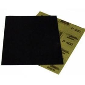 Imagem - LIXA MANUAL GR.600 BLACK-STONE cód: 00740205